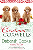 Christmas with the Coxwells: A Holiday Short Story