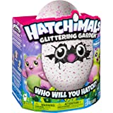 Hatchimal Exclusive Pink and Green