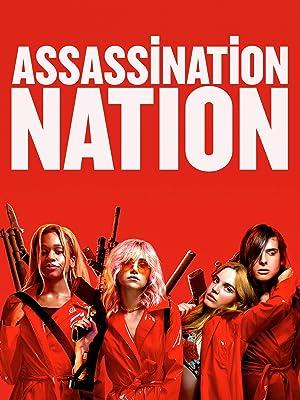 """Résultat de recherche d'images pour """"ASSASSINATION NATION film blog"""""""