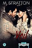 The Thinnest Veil: Happy Endings Resort Series Book 9