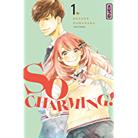 So charming ! - Tome 1 (French Edition)