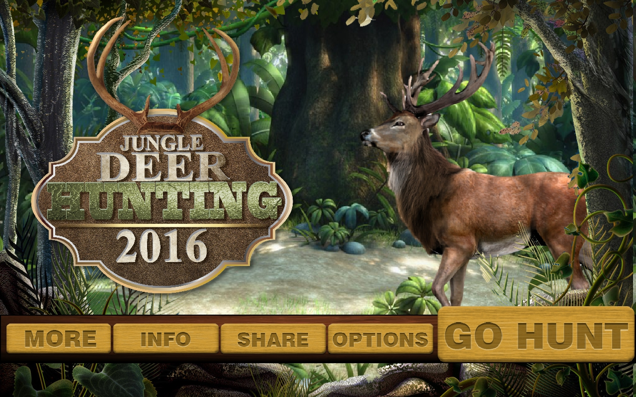 Deer Hunter 2018 Hack Cheats | Deer Hunter 2018 Free ...