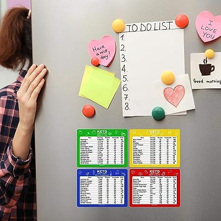 keto diet bulletin boards
