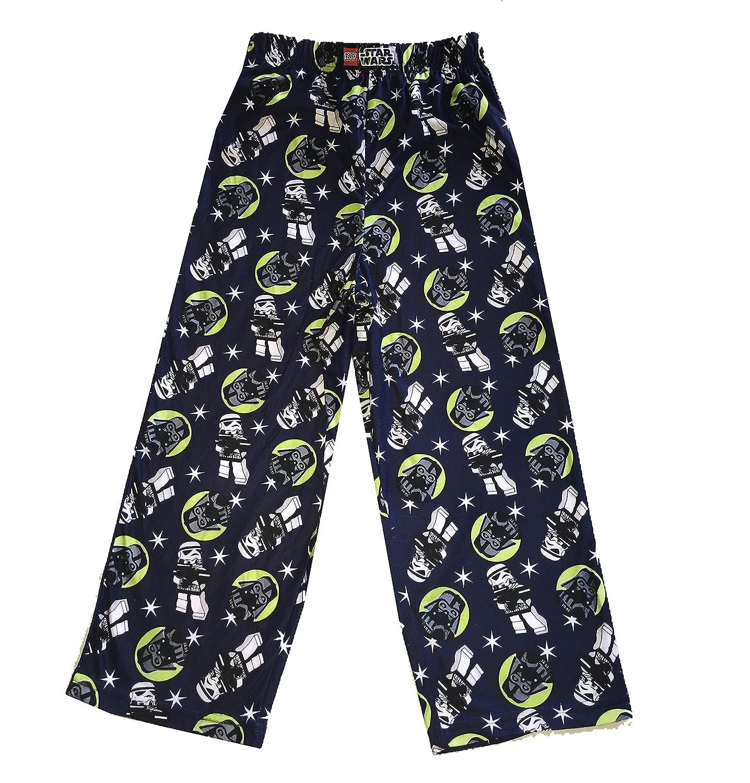Lego Star Wars Boys Lounge Pants
