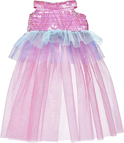 """Pink Ballerina Outfit Fits Build A Bear Workshop 12/"""" 16/"""" Teddy Bears Clothes"""
