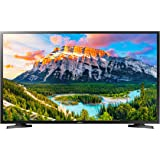 Samsung UA32N5300AWXXY 32 Inch Smart HD LED TV