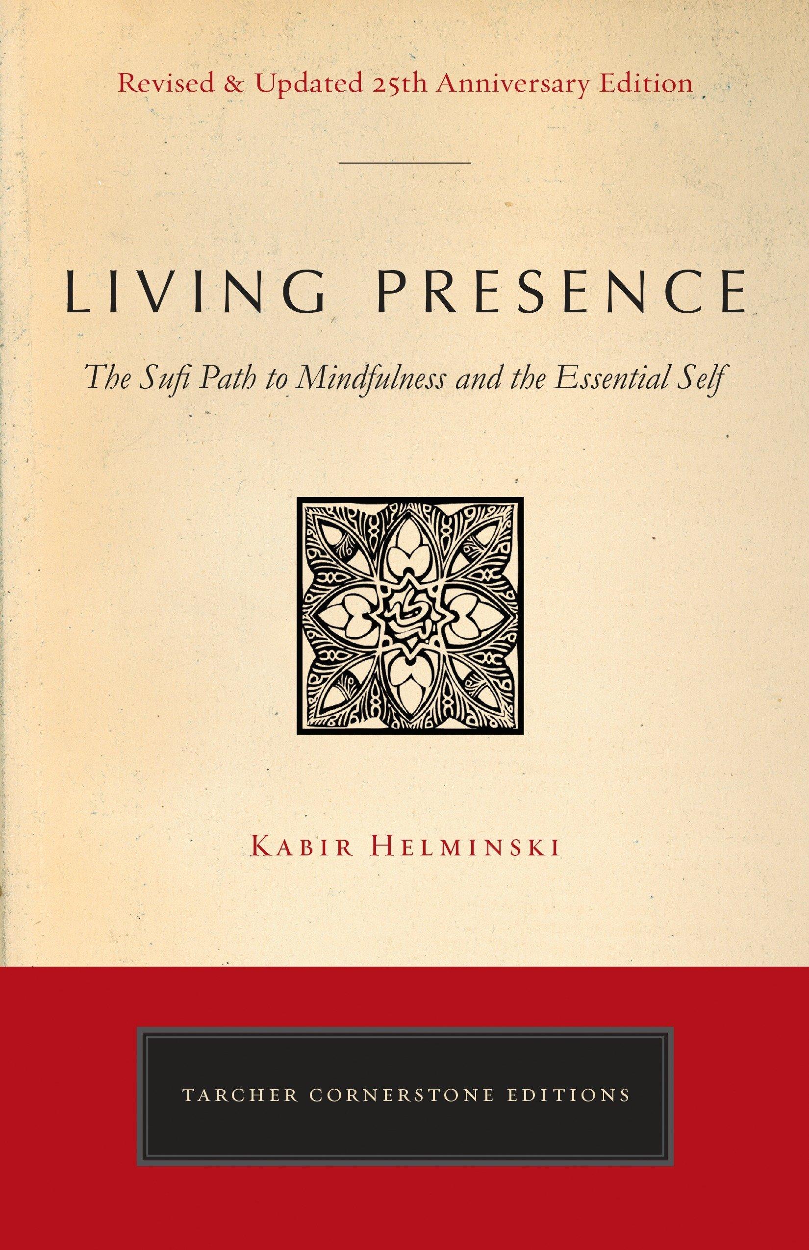 Image result for living presence kabir helminski