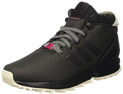 adidas ZX Flux 58 TR chaussures blackblackchalk