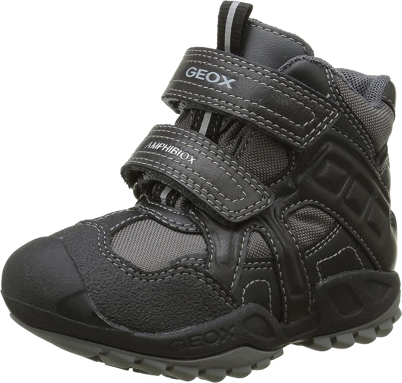 geox boots kids cheap online