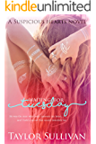 Waiting for Tuesday: Suspicious Hearts Book Two