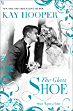 The Glass Shoe (Once Upon a Time)
