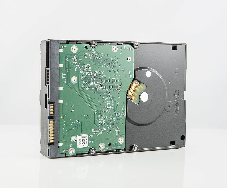 2000GB SATA II Cache 64MB Mediamax 3.5 interne Festplatte 2TB RPM: 7200 WL2000GSA6472B