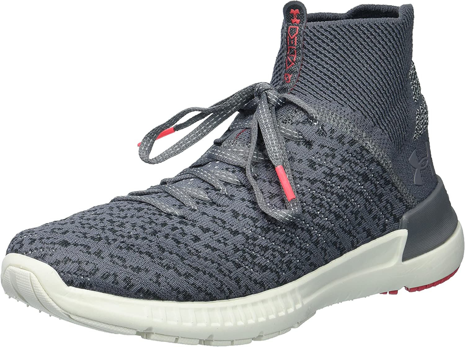 Under Armour Women s Highlight Delta 2 Sneaker