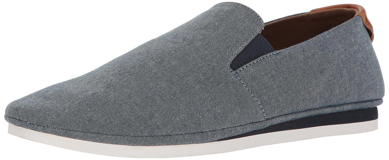 Aldo Men's Aleng Slip-on Loafer