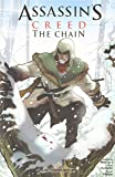 Assassin's Creed: The Chain GN