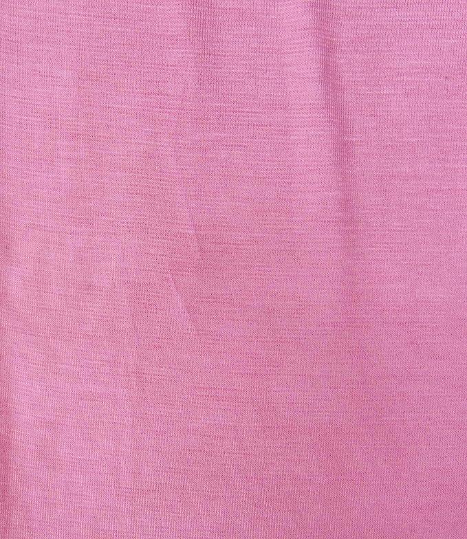 Knitwit Algodón Lycra Cambric Telas Lisas 54