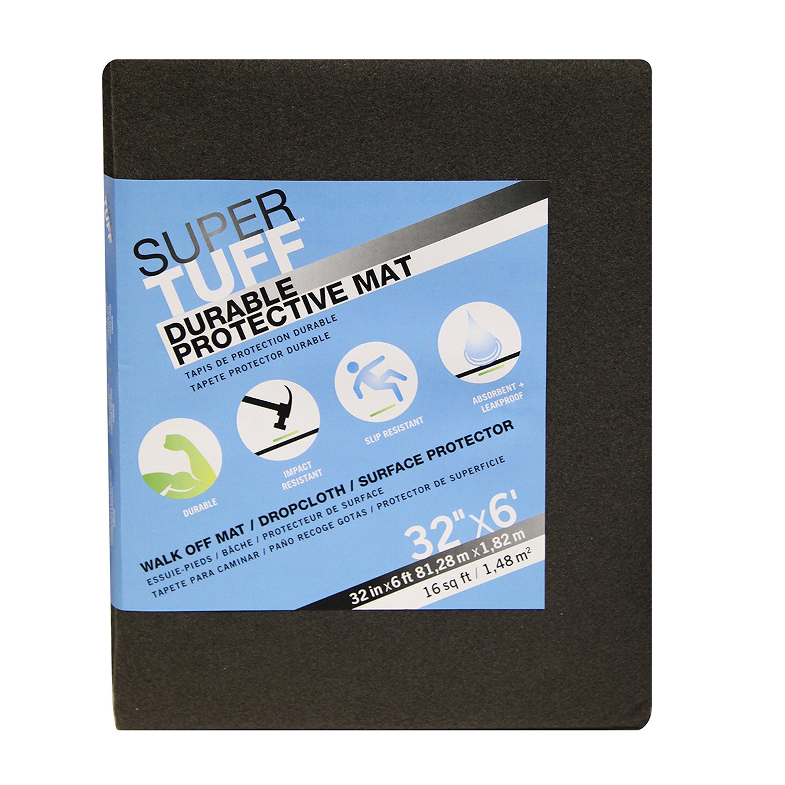 Trimaco 86032 Super Tuff Mat