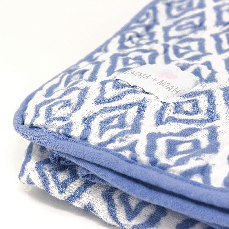 PP Carpeta Favorit 100460238 , Transparent, 50 sheets, 150 mm, 210 mm Polypropylene
