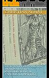 Gesù: un insegnamento dentro la vita. Introduzione al Vangelo di Matteo (Letture bibliche Vol. 1)