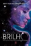 Brilho (Em busca de um novo mundo)