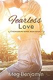 Fearless Love (Konigsburg)