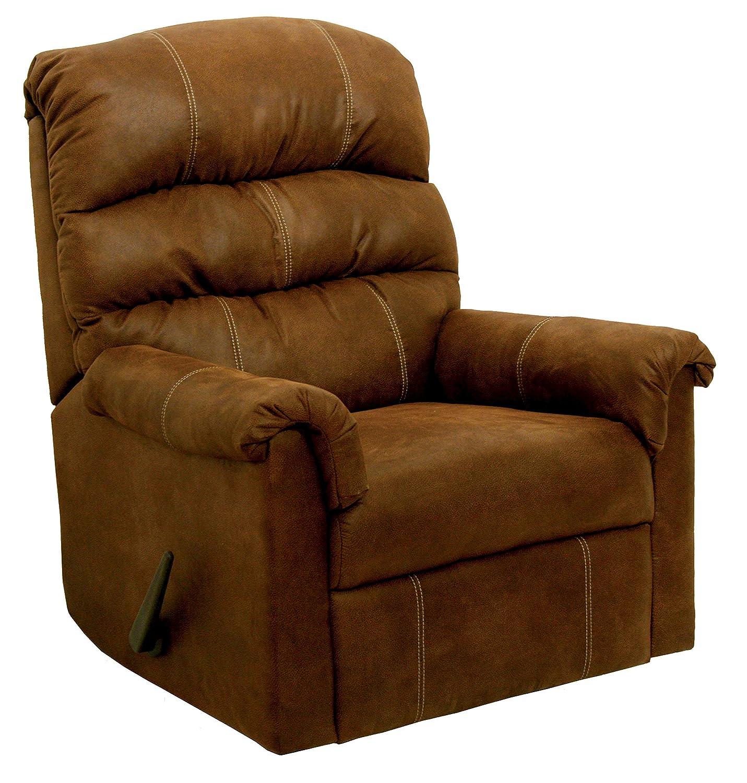 Superb Amazon Com Catnapper 42732200444 Triple Pad Back Capri Dailytribune Chair Design For Home Dailytribuneorg