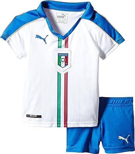 italie puma enfant