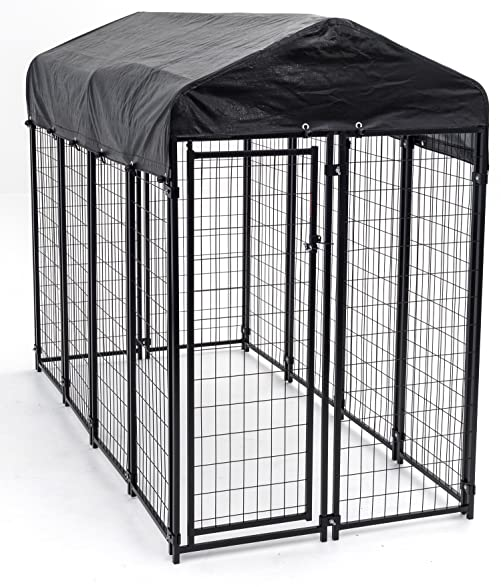 heavy duty dog cage u2013 lucky dog outdoor pet playpen u2013 this pet cage is perfect