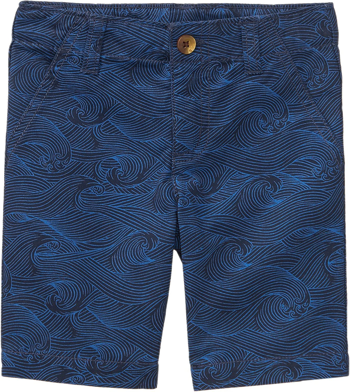 Crazy 8 Boys Chino Shorts
