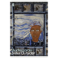 Sister Outsider (Penguin Modern Classics) (English Edition)