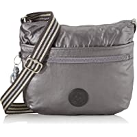 Kipling Women's Arto Cross-Body Bag