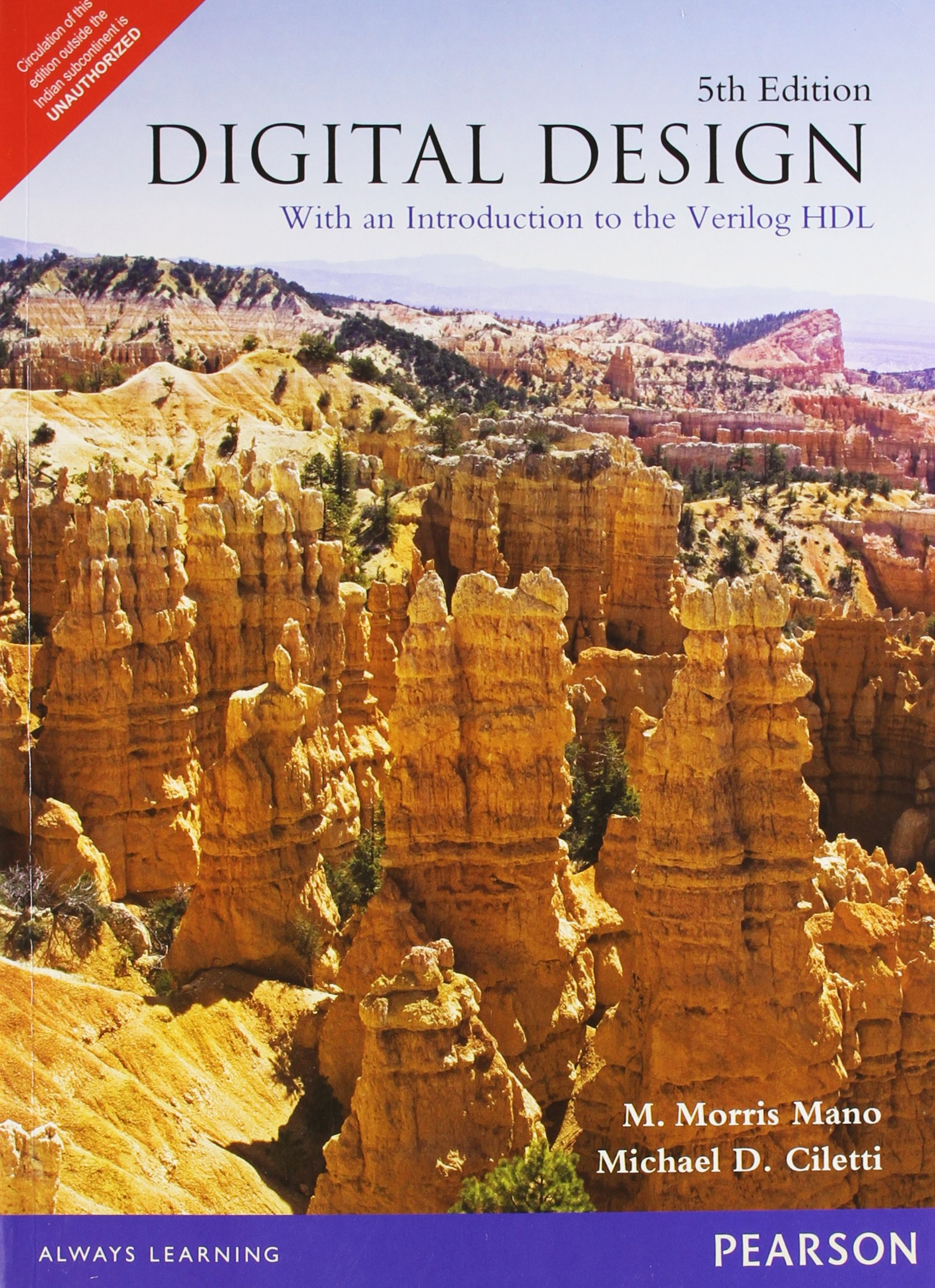 Ebook 9423 Digital Design Morris Mano 4th Edition Solution Manual
