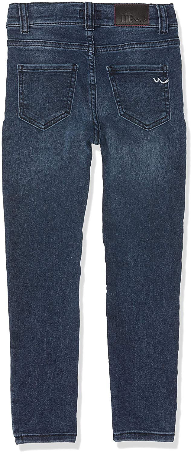 Jeans Bambina LTB Jeans Lonia G