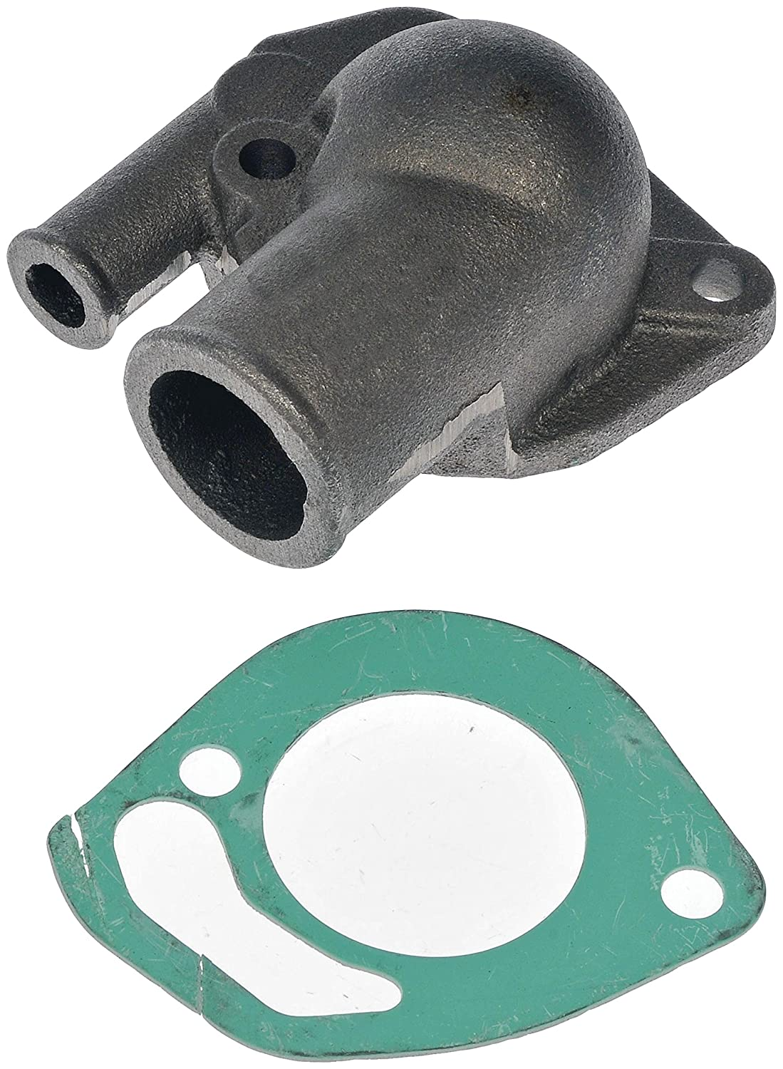 Dorman OE Solutions 902-3013 Engine Coolant Thermostat Housing