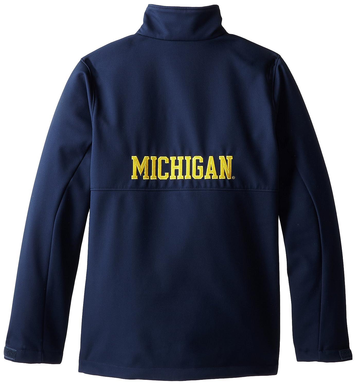 Amazon.com : NCAA Michigan Wolverines Collegiate Ascender ...