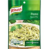 Knorr Pasta Sauce Mix Pasta Sauce Mix, Pesto 0.5 oz
