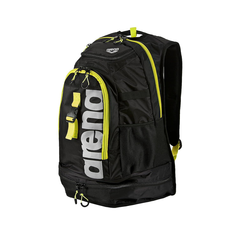 Arena Fastpack 2.1 Backpacks B019KHVA7K