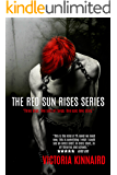 Red Sun Rises Box Set