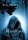 Kamido
