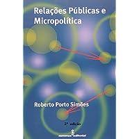 Relações públicas e micropolítica
