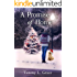 A Promise of Home: A Hometown Harbor Novel (Hometown Harbor Series Book 3)