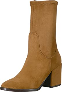 07e8d31f7a1 Charles David Women s Starla Ankle Boot