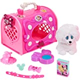 Minnie's Happy Helpers Pet Carrier