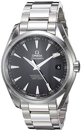 Omega Orologi Uomo