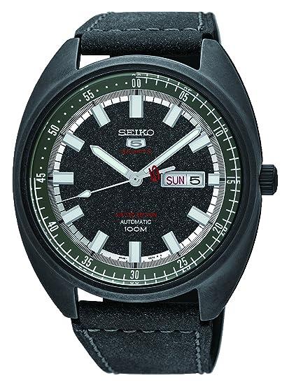 Seiko Reloj de caballero SRPB73K1