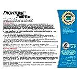 Frontline Plus for Dogs Medium Dog