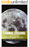 Strange Seasons: Collected Short Fiction
