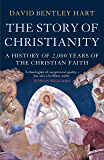 The Story of Christianity: A History of 2000 Years of the Christian Faith