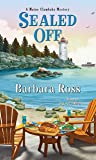 Sealed Off (A Maine Clambake Mystery)