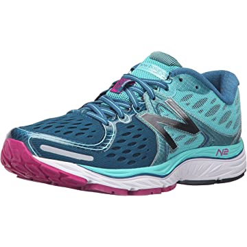 top selling New Balance Women's 1260v6 Running Shoe